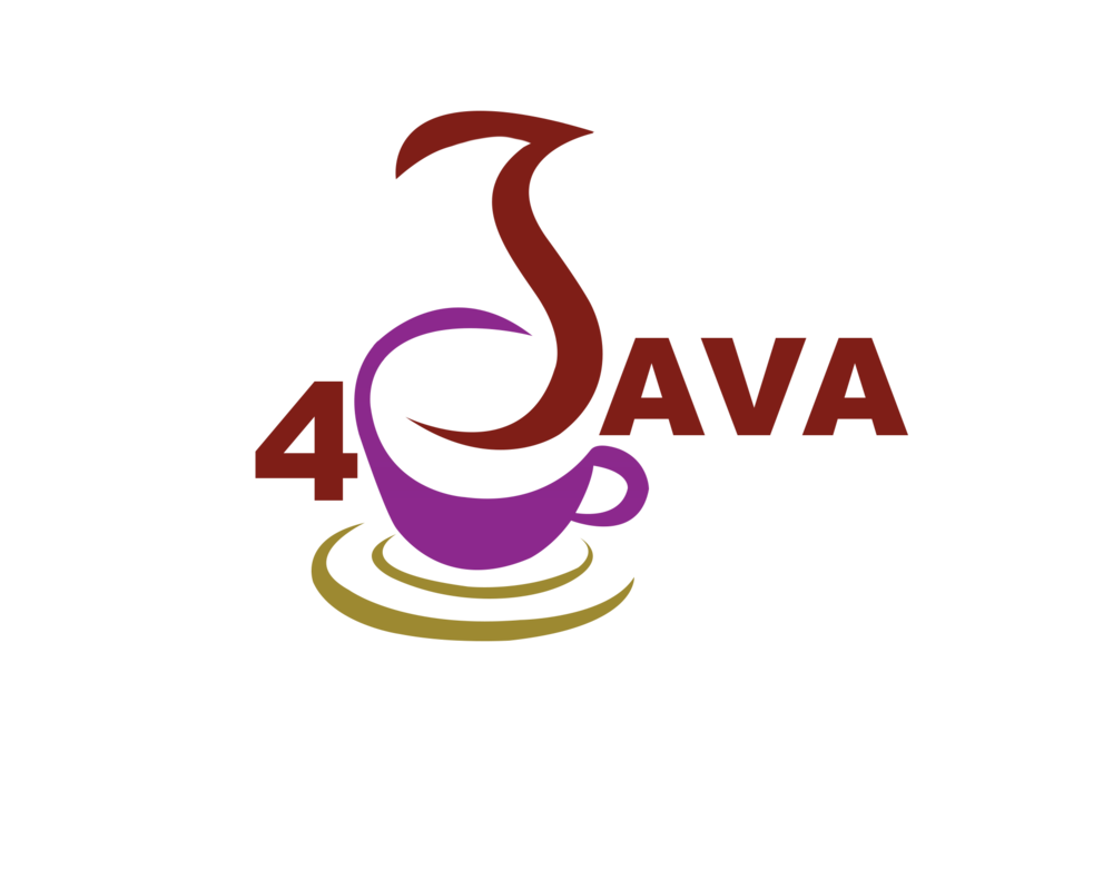 4 C Java final pic.png