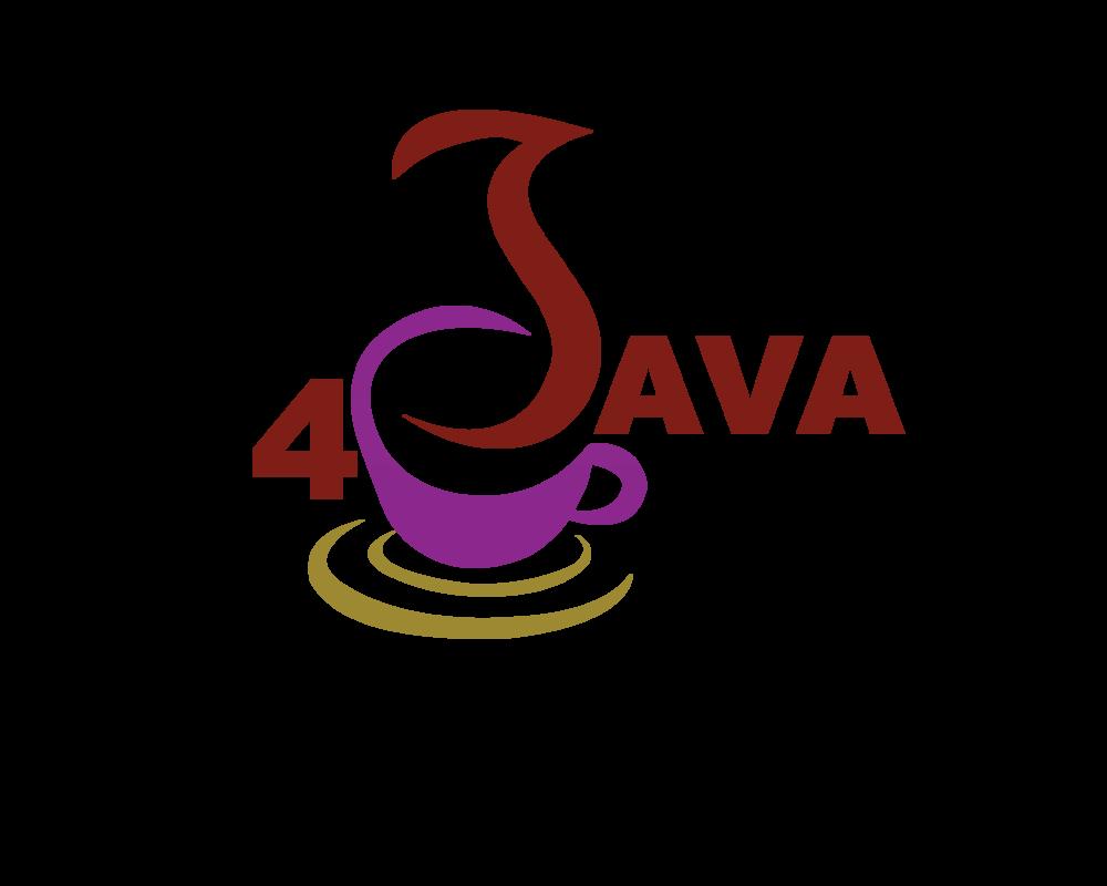 4 C Java final pic.png