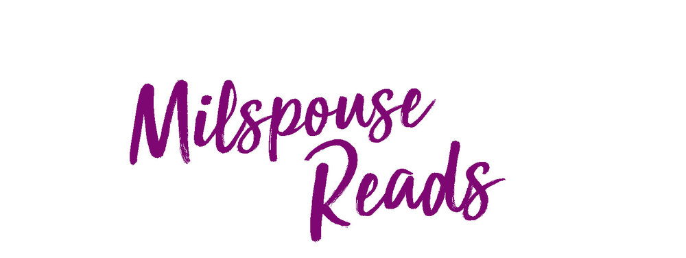 Milspouse Reads.jpg