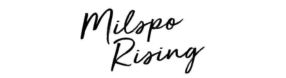 Milspo+Rising.jpg