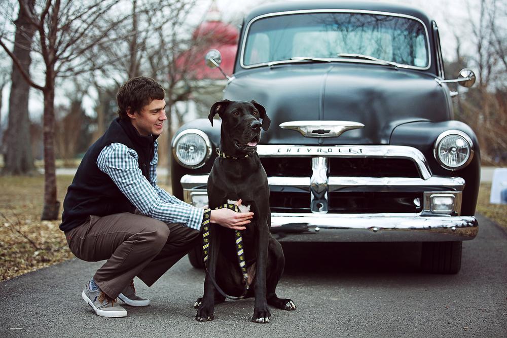 Evan_With_Dog_1.jpg