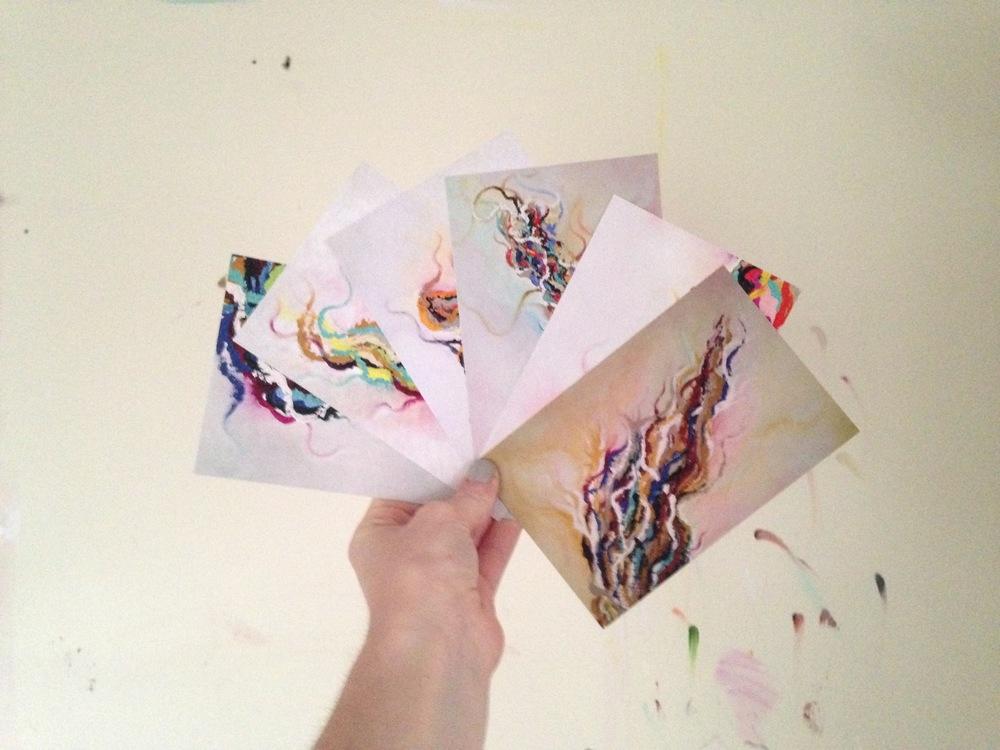 allpostcards.JPG