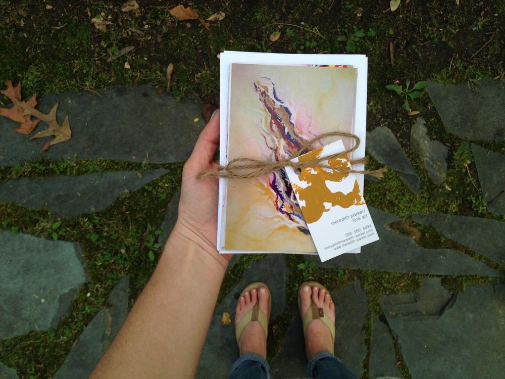 postcardbundle.JPG