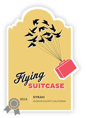 2014-syrah-award.png
