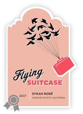 2017-syrah-rose-award.png