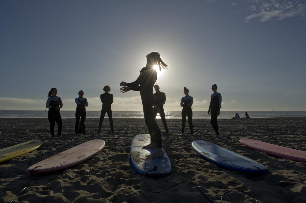 venice-santa-monica-beach-california