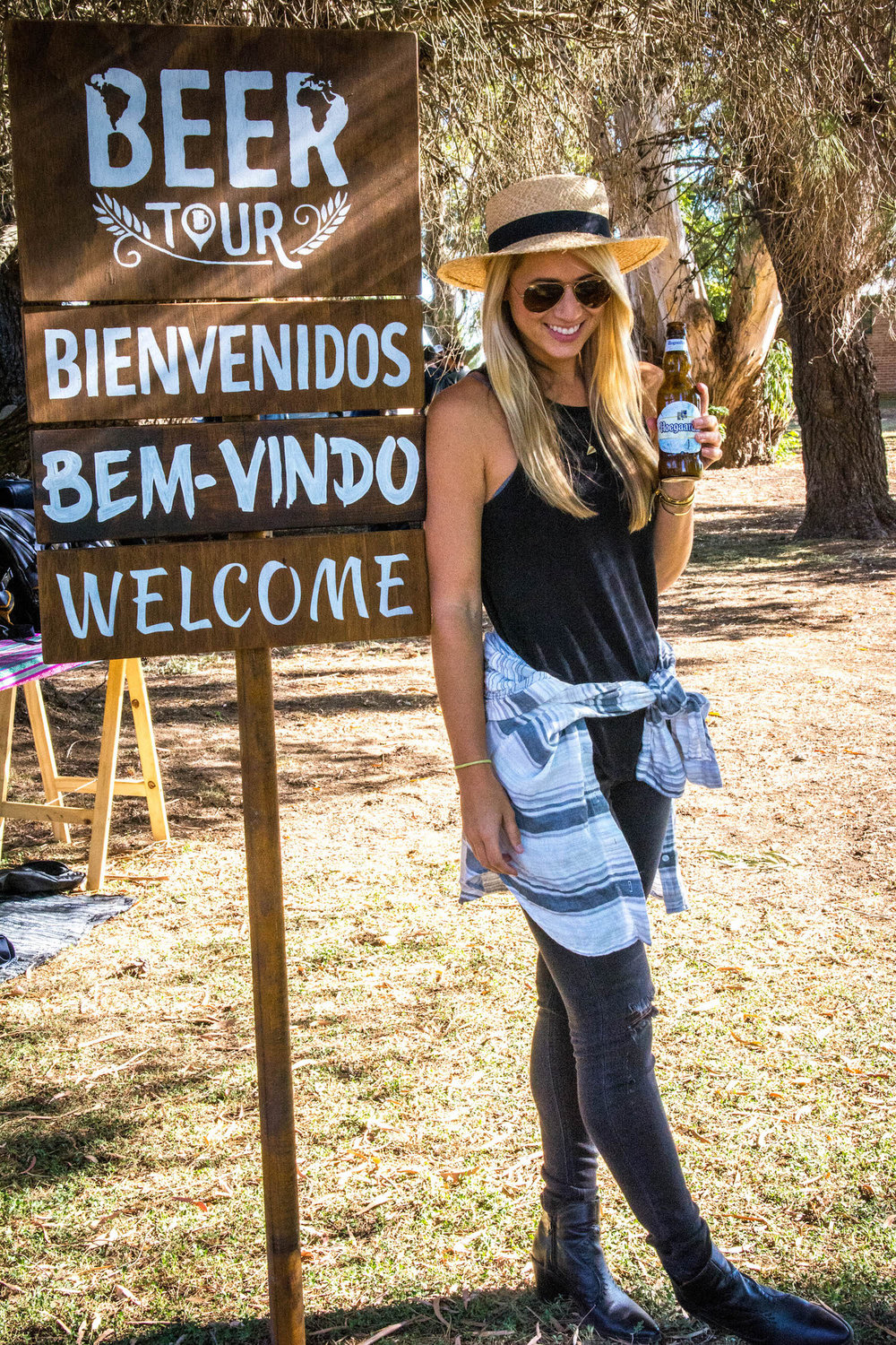 beer-tour-argentina-anheuser-busch-tres-arroyos-quilmes-patagonia-llao-llao