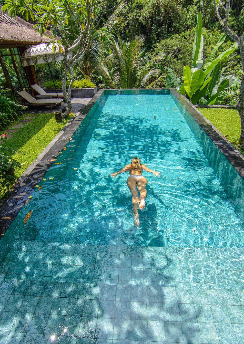 ubud-bali-hotels-luxury-mandapa-ritz-carlton-reserve