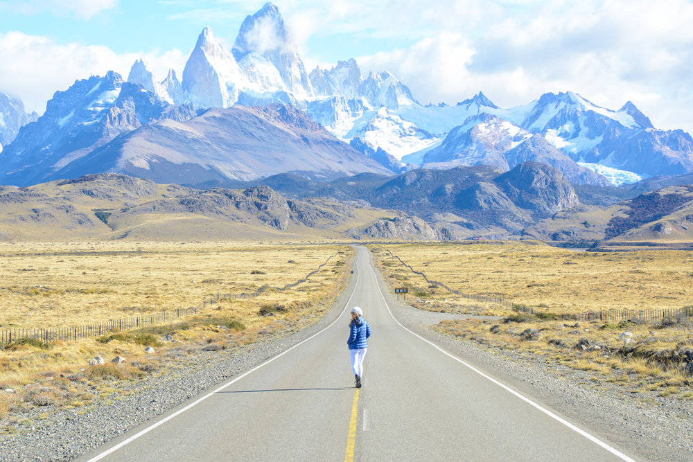 best-destinations-of-2016-2017-where-to-travel-luxury-adventure-foodie-budget-best-hotels