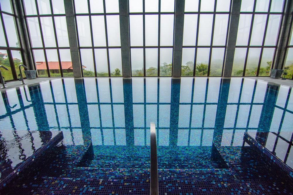 where-to-stay-in-costa-rica-alta-gracia-resort-luxury-hotel