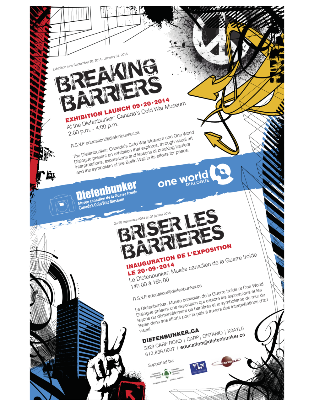 Breaking Barriers Exhibition - 2014 - Poster copy.png