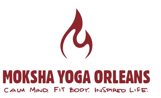 Moksha Logo.png