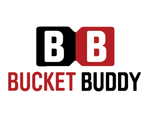 Bucket Buddy