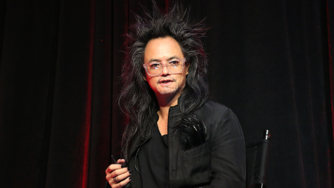 shingy-voice-vr-hed-2016.png