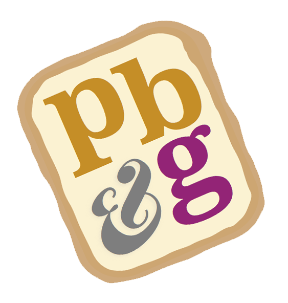 PB & Grace