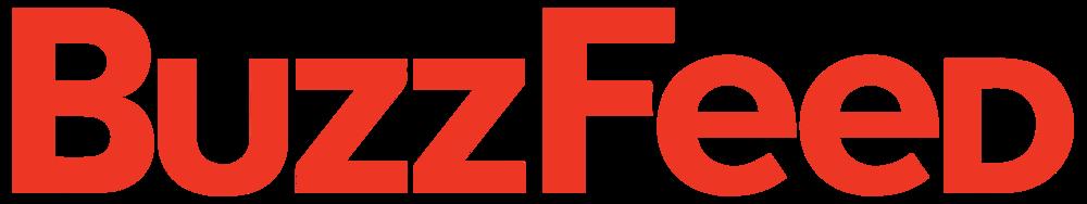 58825083e81acb96424ffabd_buzzfeed logo.png
