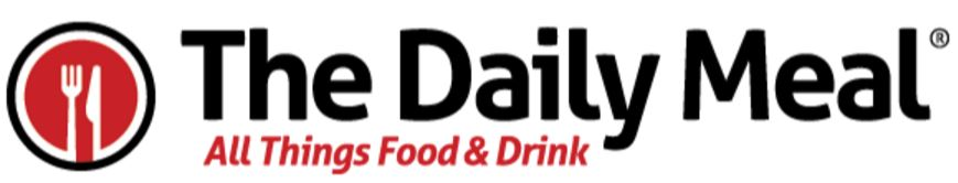 The-Daily-Meal-Logo.jpg