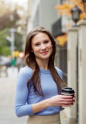 rachel paul college nutritionist