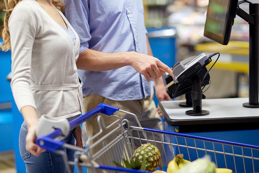 bigstock-shopping-sale-payment-consu-180388186.jpg