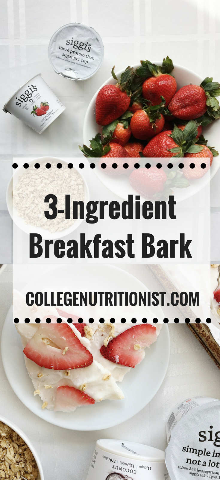 3-Ingredient Breakfast Bark.png