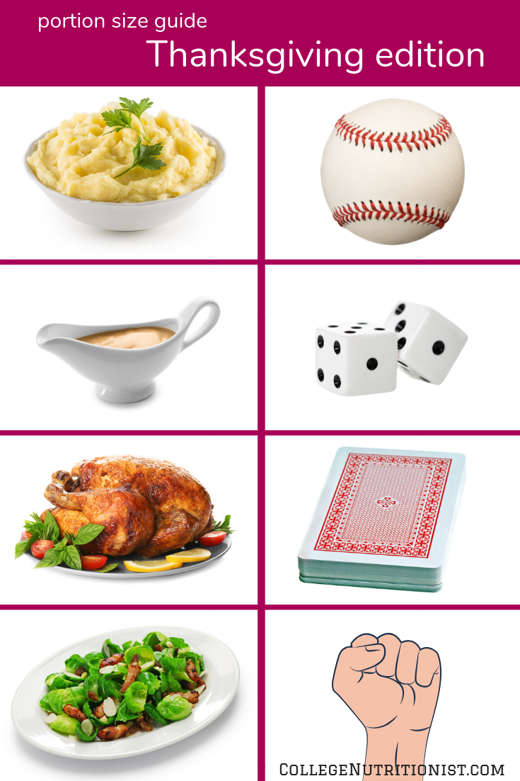 portion size guide.png