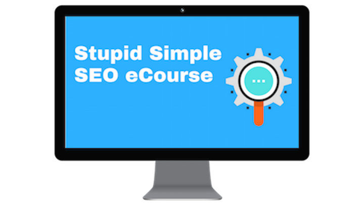 stupid simple seo ecourse - thumbnail.png