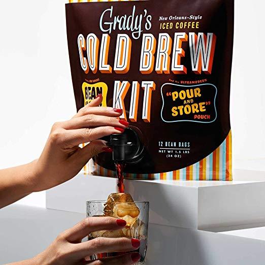 grady's coffee kit.jpg