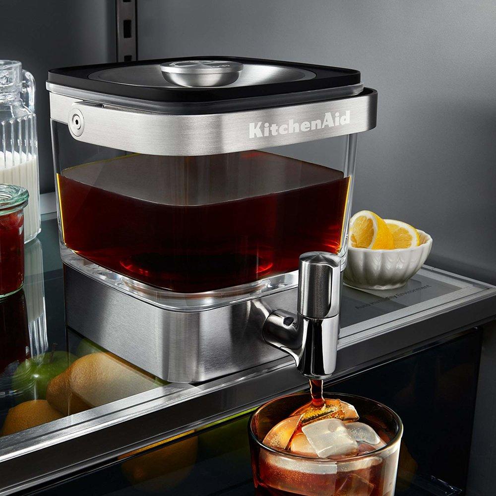KitchenAid coffee maker.jpg