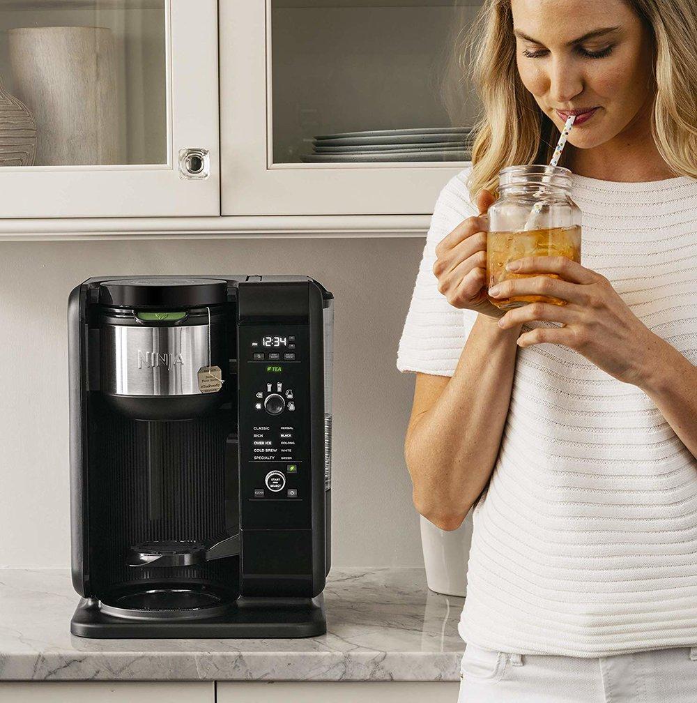 ninja iced coffee.jpg