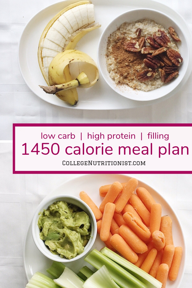 1450 calorie meal plan, weekly meals, weekly meal plan ideas