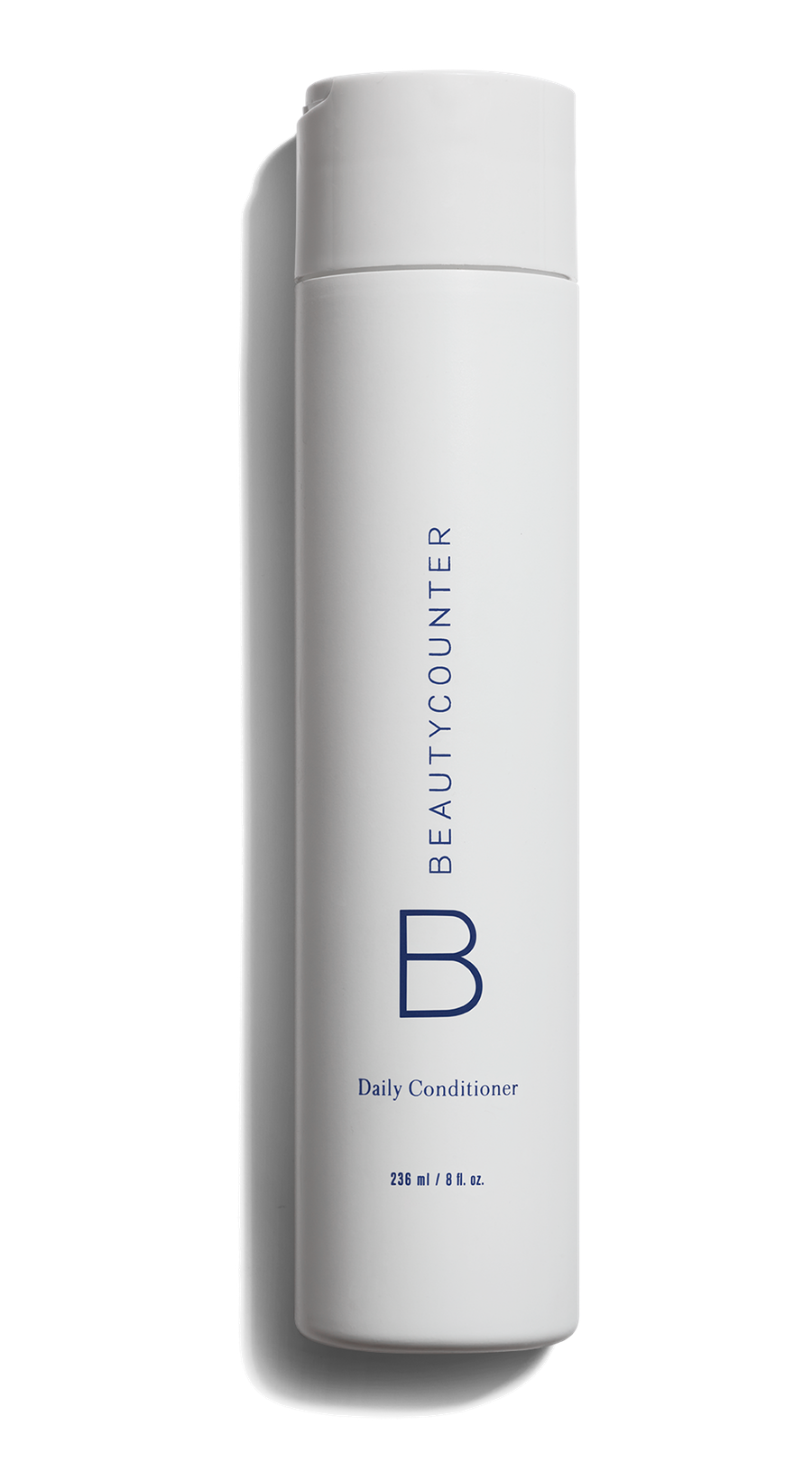5. Daily Conditioner - Same with this conditioner :)Click the button below to be taken to the product page (and to see its amazing reviews!)