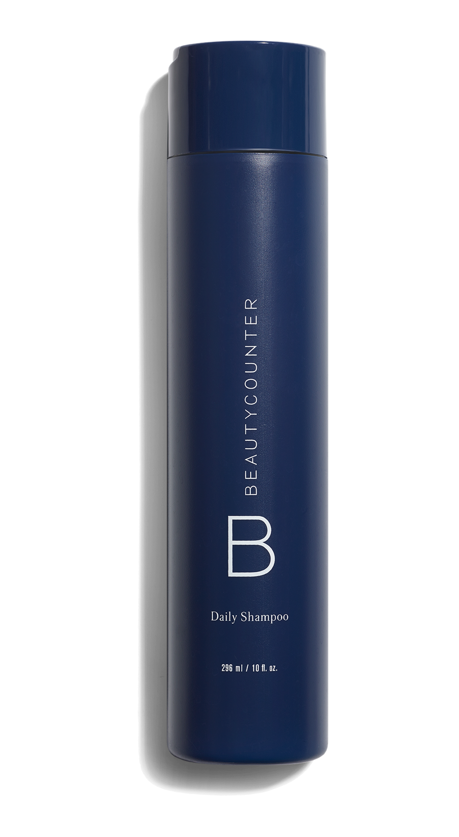 4. Daily Shampoo - My hair is so SLEEK and smooth after this shampoo I love it. Click the button below to be taken to the product page - the reviews are amazing!