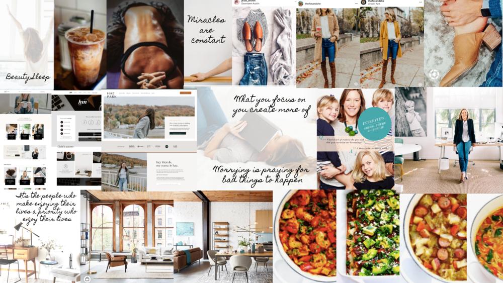 Desktop Wallpaper College Nutritionist