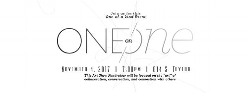 One-on-One_FB_Event-01.jpg