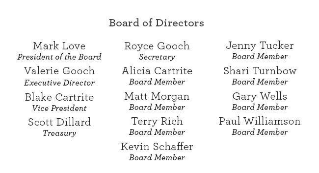 List_of_BoardMembers.jpg