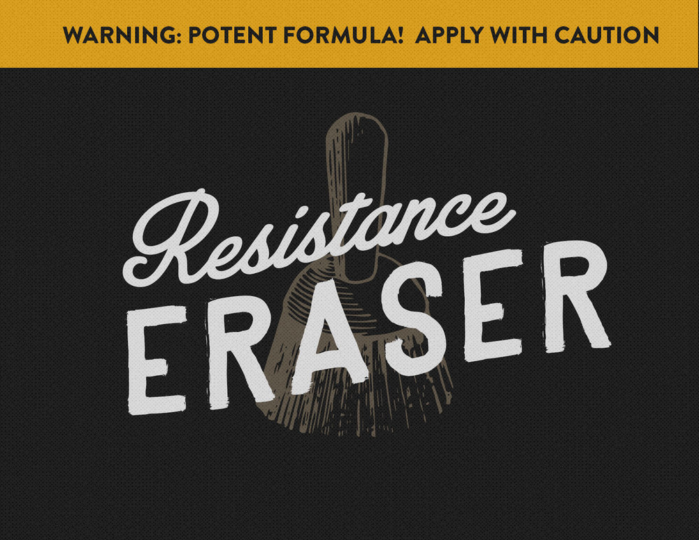 Resistance-Eraser-Cover.jpg