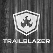 trailblazer_2.png