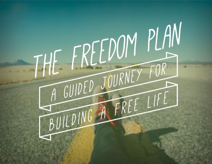 freedom-plan.jpg