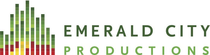 Emerald City Productions