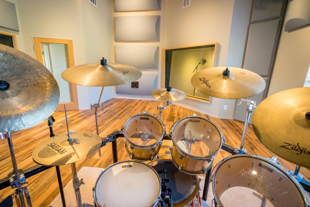 Drum view.jpg