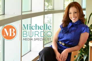 Michelle Burdo