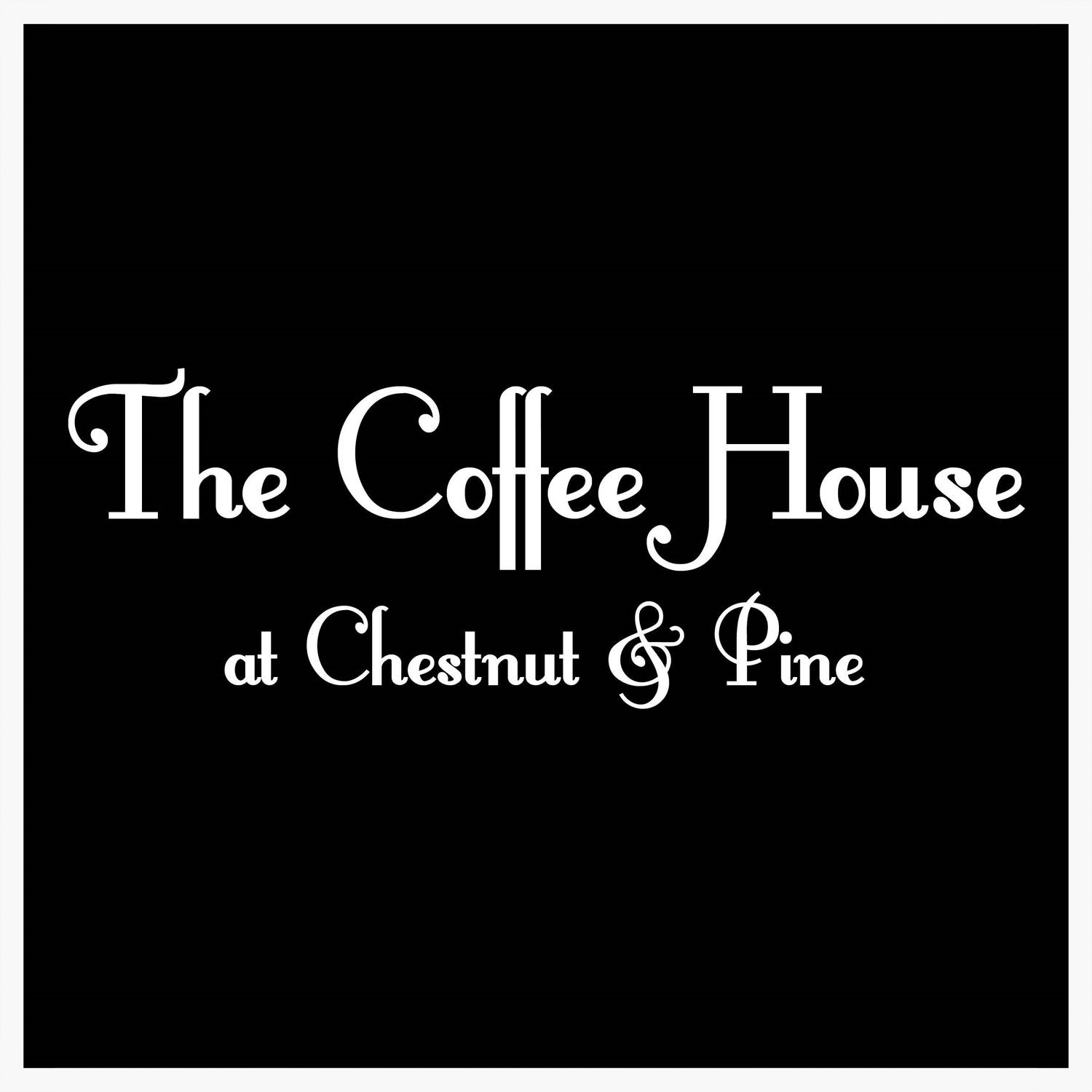 The Coffee House at Chestnut & Pine