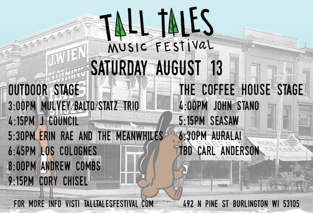 www.talltalesfestival.com