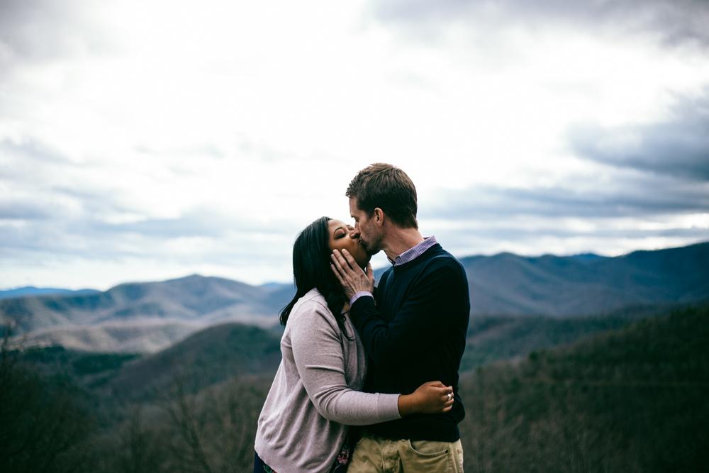 northern-california-wedding-photographers
