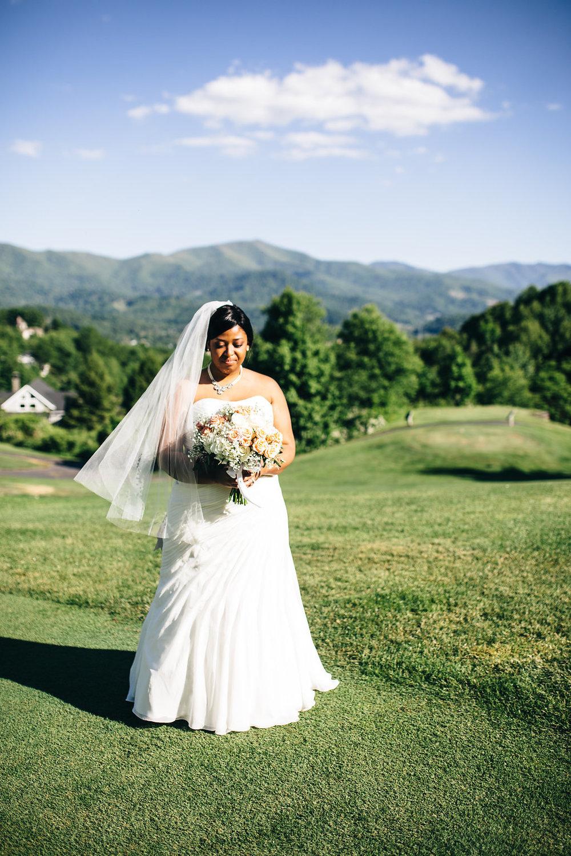 San Francisco Bay Area Wedding Photographers