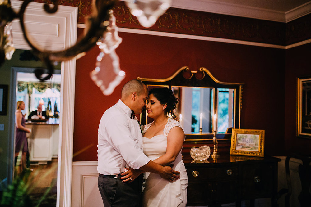 sf wedding photographers