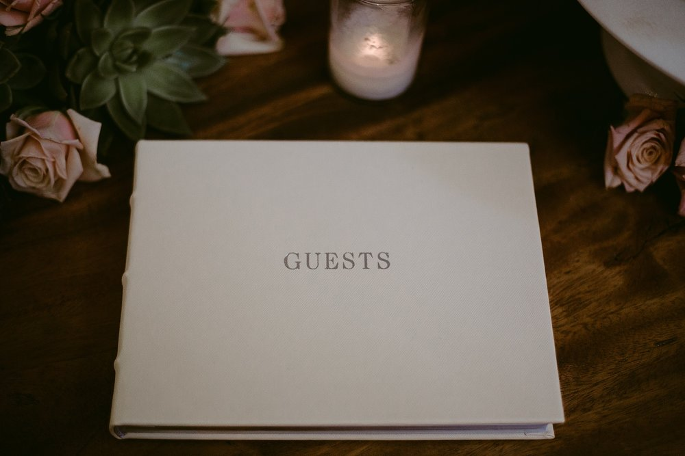 San Francisco bay area wedding photographer - Northern California elopement photography - The Allens Photography
