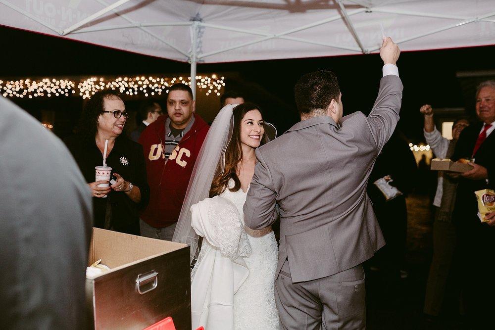 San Francisco Bay Area Wedding Photographer