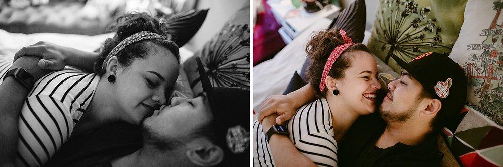 SF Bay Area lifestyle photographers - SF Bay Area wedding photography