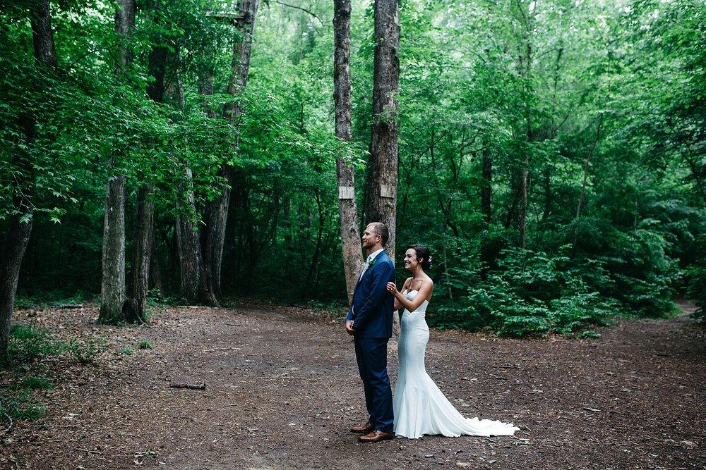 sf Bay Area wedding photographer - Northern California wedding photographer